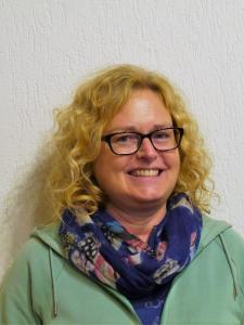 Katja Gerhards