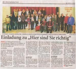 RGA 2011-01-17 Einladung